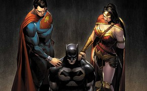 Picture Heroes, Batman, Costume, Superman, Comic, Heroes, Cloak, Wonder Woman, Superheroes, Batman, Shield, Superman, Clark Kent, ...
