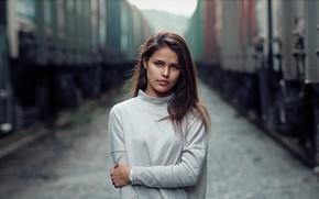 Wallpaper Vaselina, Evgeniy Bulatov, sponge, Evgeny Bulatov