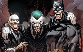 Wallpaper Teeth, Smile, Dark Knight, Alfred, Teeth, Villain, Villain, Superhero, Mask, Joker, Comics, Hero, Mask, DC ...