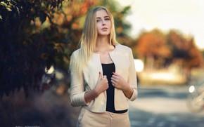 Ansichten anticogelo ukraine schönheiten sexy