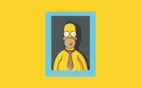 Wallpaper The simpsons, Figure, Frame, Homer, Simpsons, Art, Cartoon, The Simpsons, Homer Simpson, Homer Simpson, Homer, ...