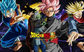 Picture DBS, game, 007, alien, anime, asian, manga, powerful, Dragon Ball, strong, Dragon Ball Super, japonese