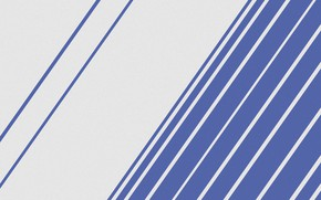 Picture strip, texture, background, blue lines