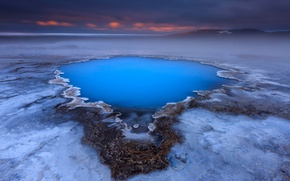 Picture ice, landscape, nature, beauty, cool, Jökulsárlón, Ice Iceland Lake, iceland lake
