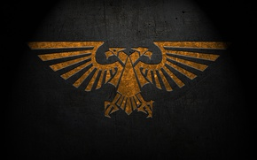 Picture Warhammer, The Imperium Of Mankind, Imperium of Mankind, Warhammer 40 000, w40k