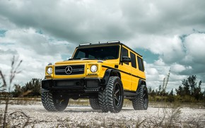 Picture Mercedes, AMG, G63, ANRKY, AN35