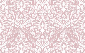 Wallpaper seamless, wallpaper, background, damask, Wallpaper, background, vector, pattern