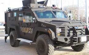 Picture Police, military, weapon, armored, war material, armored vehicle