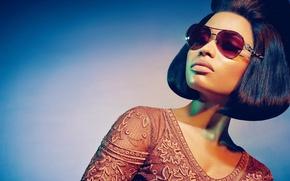 Picture star, nicky minaj, still, Nicki Minaj