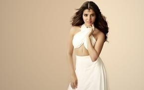 Picture actress, Bollywood, Samantha Ruth Prabhu