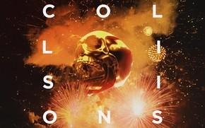 Picture Music, Cover, Monstercat, Rocket League, DROELOE, Collisions