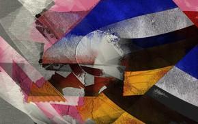 Wallpaper background, texture, paint