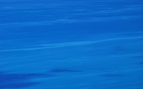Picture sea, wave, abstraction, surface, blue, minimalism, texture, dal