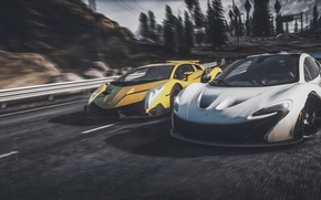 Picture NFS, Need For Speed, Need For Speed : Rivals, NFSPhotosets