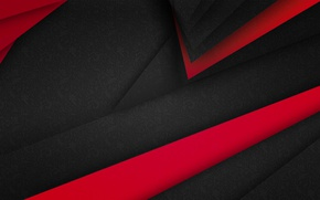 Wallpaper red, black, texture, beautiful, background, amazing, elite, cool, gray, zero, zed, luxory, 1920 x 1080, ...