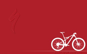 Wallpaper bike, style, sport, logo, sport, logo, bike, bicycle, cycle, Cycling, specialized, mtb, epic, epic, spesh