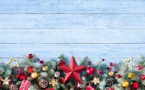 Wallpaper Christmas, Christmas, New Year, gift, holiday celebration, happy, decoration, Merry Christmas, New Year, Xmas, decoration