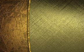 Wallpaper background, texture, golden, gold, luxury