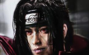 Picture game, Hero, Naruto, anime, Uchiha Itachi, ninja, Akatsuki, manga, shinobi, Naruto Shippuden, yuusha, nukenin, japonese, …