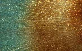 Picture background, Shine, texture
