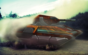 Picture tanks, the weapon of the future, game 2016, http://tankionline.com#friend=o0ok68ovxCOsOiaFi9SY