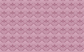 Picture pink, pattern, texture, pattern
