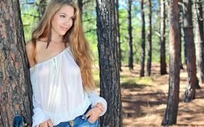 Picture Girl, Model, Sexy, Beauty, Sexy, Cute, Posing, Cutie, Erica B, Khan D, Marianna Merkulova, Genevieve …