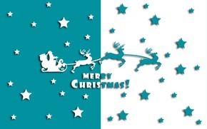 Wallpaper holiday, new year, holiday, Christmas, wallpaper-1920x1200, merry-christmas