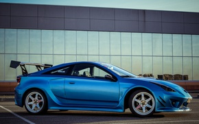 Picture may, Toyota, photoshoot, Celica, Sharky