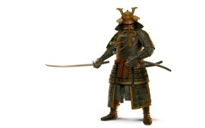 Picture Japan, duty, samurai, asian, japanese, oriental, asiatic, strong, honor, bushido, Nippon, Nihon