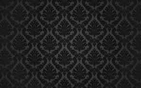 Picture retro, pattern, texture, fur, vintage, texture, retro, vintage, pattern, fur