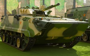 Picture weapon, armored, 105, military vehicle, armored vehicle, armed forces, military power, war materiel
