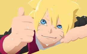 Picture game, Naruto, anime, ninja, asian, manga, Uzumaki, shinobi, japanese, oriental, genin, Boruto, Boruto: Naruto the …