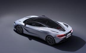 Picture car, speed, Mclaren, technology, Sports Car, Mclaren 720S, Mclaren 720S Sports Car