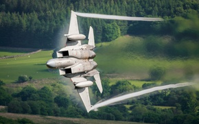 Picture weapons, the plane, F15C
