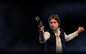 Wallpaper Star wars, Electronic Arts, EA DICE, DICE, Star Wars: Battlefront II, Battlefront II, Star Wars: ...
