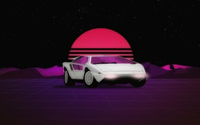 Picture Maserati, Stars, Background, Maserati, Synthpop, Boomerang, Darkwave, Boomerang, Synth, Retrowave, Synth-pop, Sinti, Synthwave, Synth pop, …