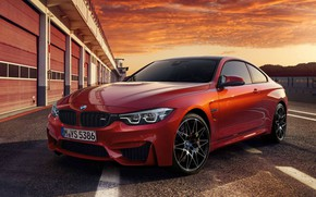 Picture bmw, bmw m4