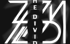 Picture Music, Cover, Monstercat, The Divide, 7 Minutes Dead