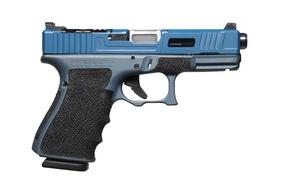 Picture gun, FI Mk 2, G19