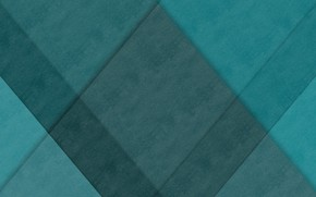Wallpaper hd-material, abstraction, design, line, dark turquoise, google, geometry, multicolor, blue-green, inspired
