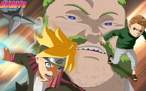 Picture logo, Naruto, anime, man, boy, ninja, hero, asian, manga, shinobi, japanese, rasengan, oriental, asiatic, hitaiate, …