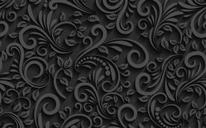 Picture Retro, Pattern, Texture