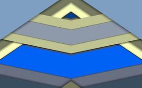 Picture color, saver, symmetry