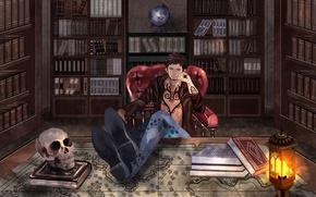 Picture game, One Piece, pirate, anime, man, manga, office, japanese, supernova, akuma from mi, kaizoku, Juichinin …