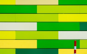 Picture background, wall, color