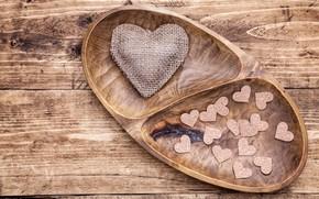 Picture heart, romance, hearts, love, romantic, Valentines, wood, handmade, love, heart