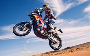Picture Sport, Speed, Motorcycle, Racer, Moto, KTM, Bike, Moto, Motorbike, Flies