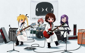Picture kawaii, music, anime, japanese, Sonia, Kill me Baby