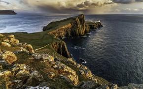 Picture Scotland, Scotland, Isle of Skye